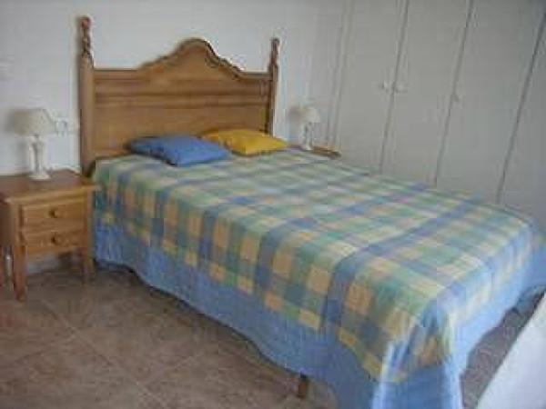 Апартамент A 1649 RP
