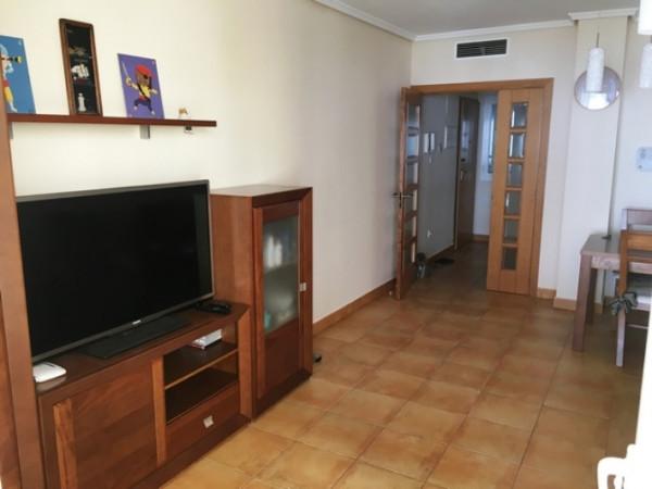 Апартамент A 0676 SN
