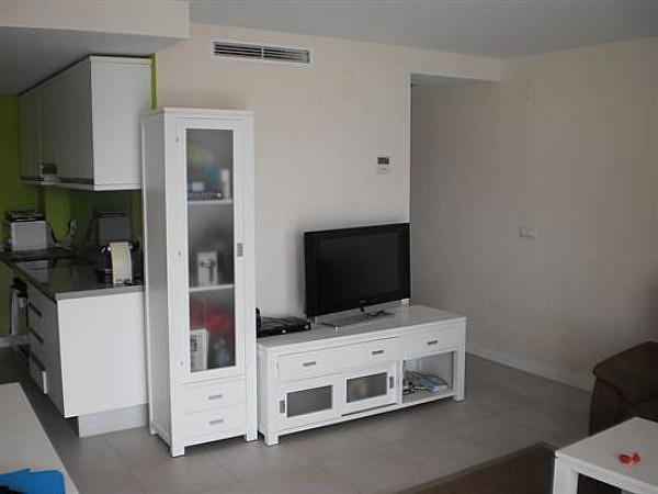 Апартамент A 1847 RP
