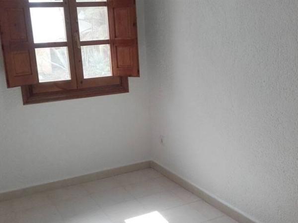 Апартамент A 0110 LS