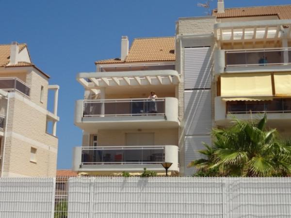 Апартамент A 0529 SN