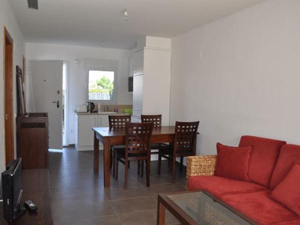 Апартамент A 2126 RP