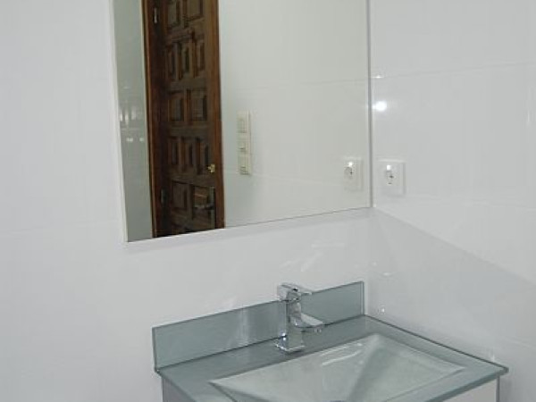 Апартамент A 1234 RP