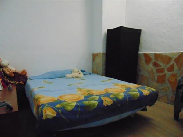 Апартамент A 2889 RP