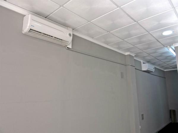 Коммерческое помещение M 00416 AD