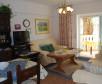 Апартамент A 608 WB