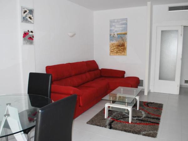 Апартамент A 618 WB