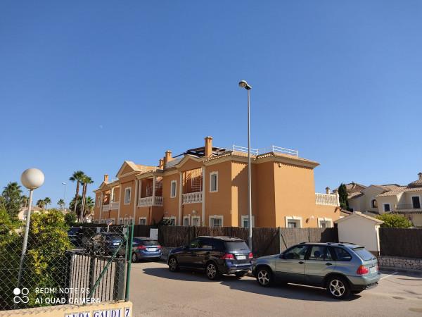 Апартамент A 01326 IC