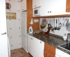 Апартамент A 00571 IC