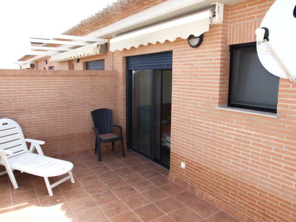 Апартамент A 01275 IC