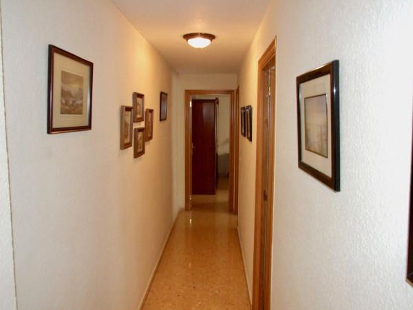 Квартира K 01306 IC