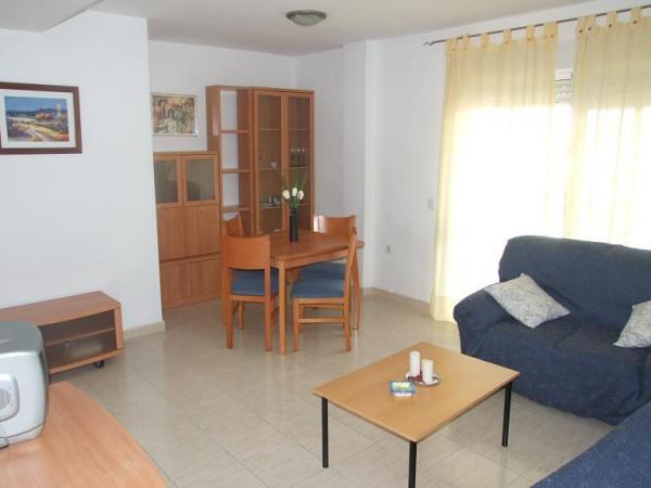 Апартамент A 01002 IC