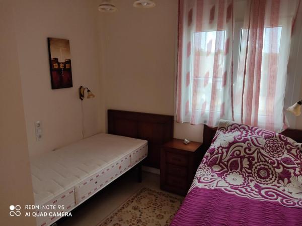 Апартамент A 01332 IC