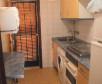 Квартира K 2321 RP