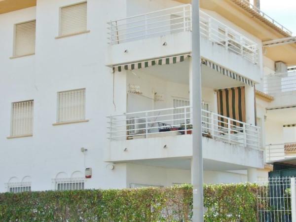Апартамент A 01119 IC