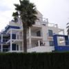 Апартаменты A 001 INV