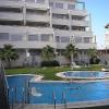 Апартамент A 2337 RP