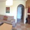 Апартамент A 2481 RP
