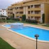 Апартамент A 1258 RP