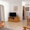 Апартамент A 1160 LS