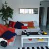 Апартамент A 0632 SN